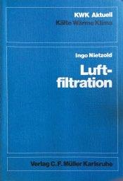 Abb. 2: Buch von Dr. Ingo Nietzold – auch im Westen Deutschlands erschienen
