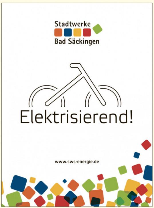 Stadtwerke Bad Säckingen