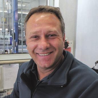 Martin Kopecky.