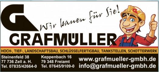 Grafmüller GmbH