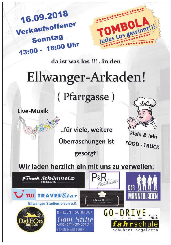 Ellwanger-Arkaden