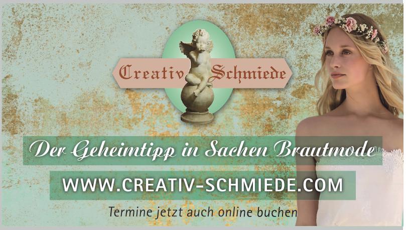 Creativ Schmiede