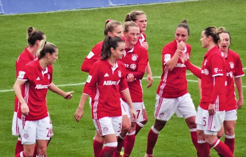 Foto: FC Bayern München