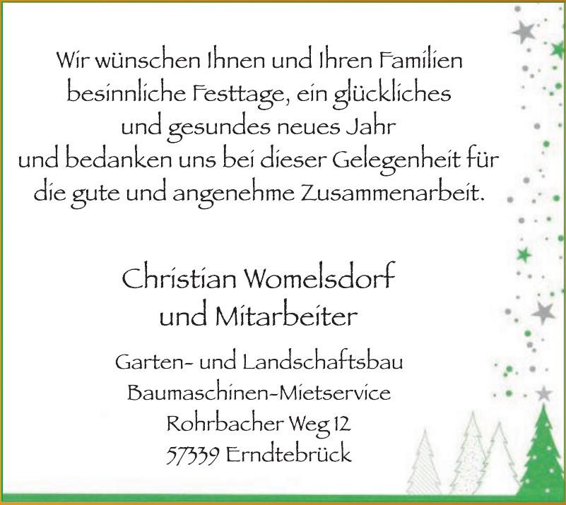 Christian Womelsdorf