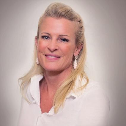 Annette MühlbacherFOTO: RAINER FLEISCHMANN