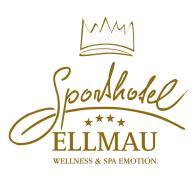 Sporthotel Ellmau Image 12