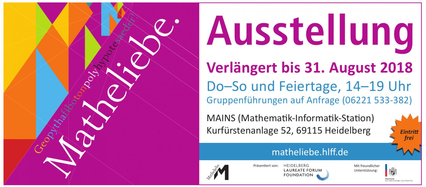 MAINS (Mathematik-Informatik-Station)