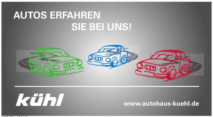 Autohaus Kühl GmbH & Co. KG