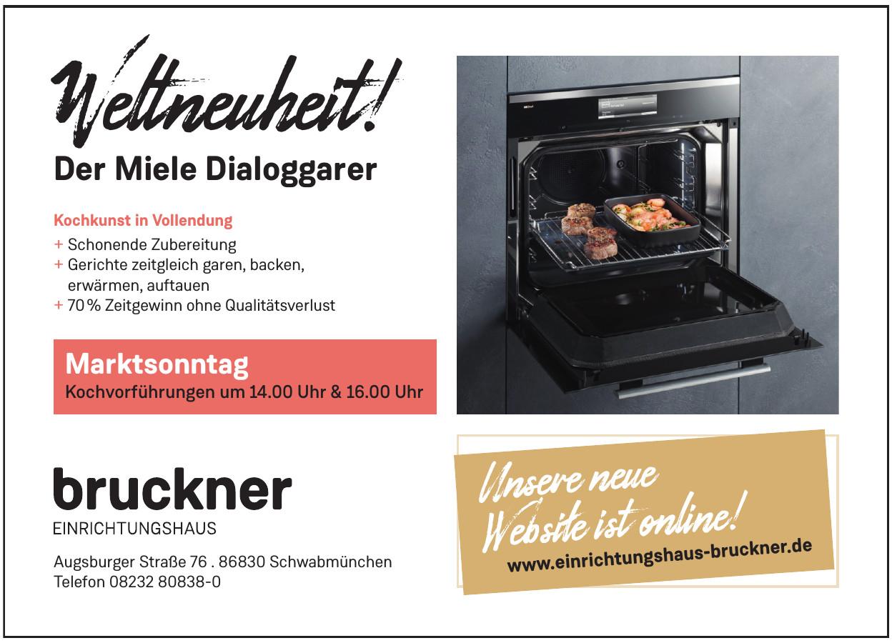Möbel Bruckner GmbH