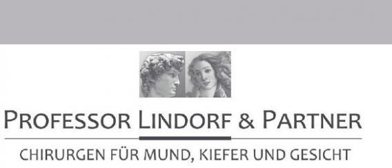 Prof. Lindorf & Partner: Kompetenz rund ums Gesicht Image 8