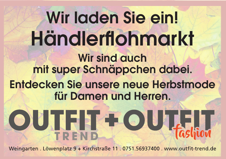 Outfit Trend + Outfit fashion