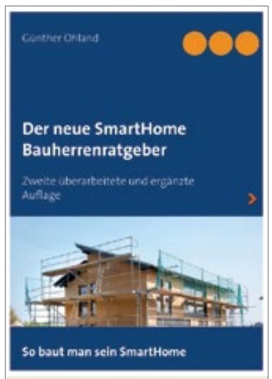 Mehr Wohnkomfort, mehr Sicherheit Image 6