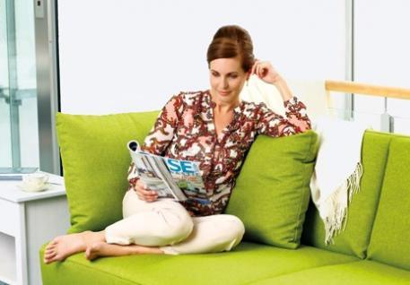 Smarte Alarmanlagen tragen dazu bei, daheim komfortabler und sicherer zu leben – wenn sie bestimmte Anforderungen an Zuverlässigkeit und Qualität erfüllen