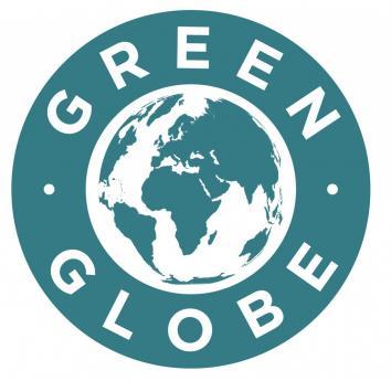 grün, grün, grün sind… Image 8