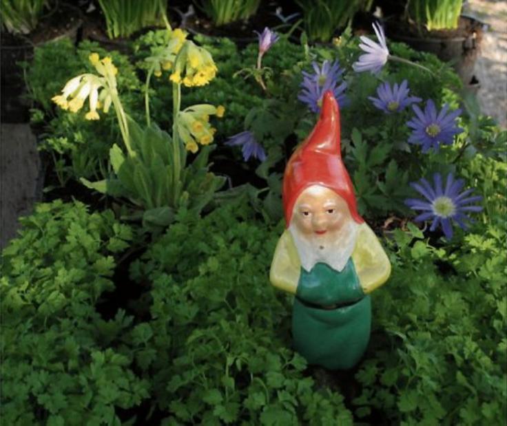 Grüne Vielfalt der Gärtner und Floristen III Image 3