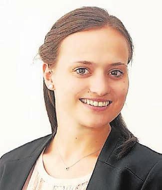 Sandra Keßeler