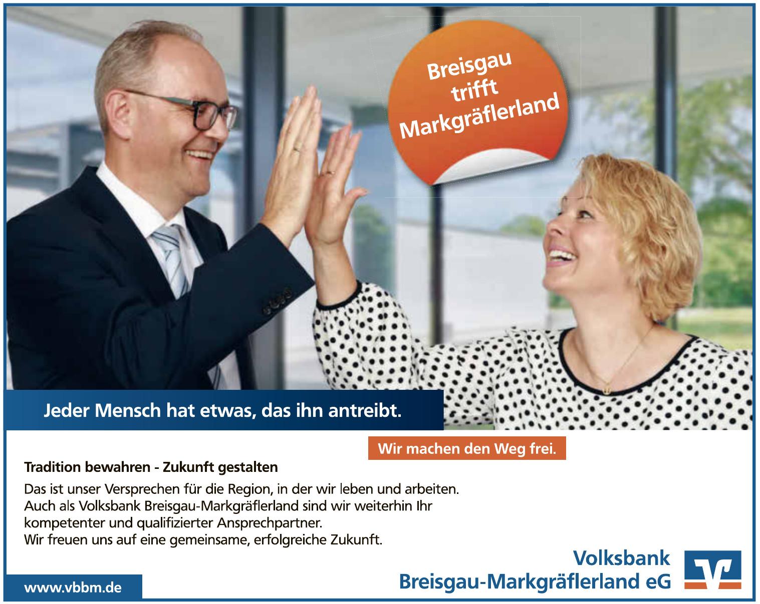 volksbank elzach