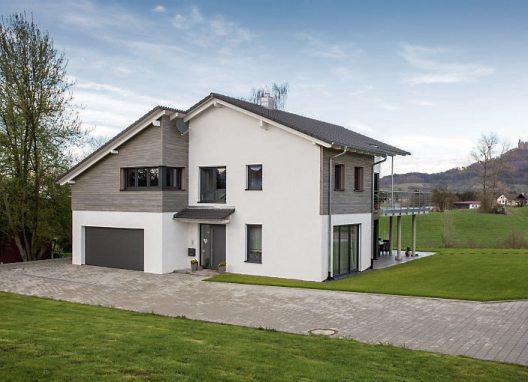 Wolfgang Felger Immobilien & Finanzen Image 3
