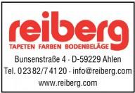 Reiberg GmbH