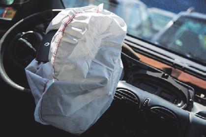 KFZ Profis Biberach – Im Dienst der Verkehrssicherheit Image 6