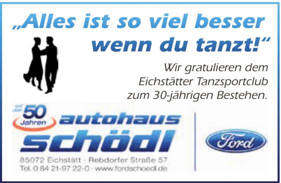 Autohaus Schödl
