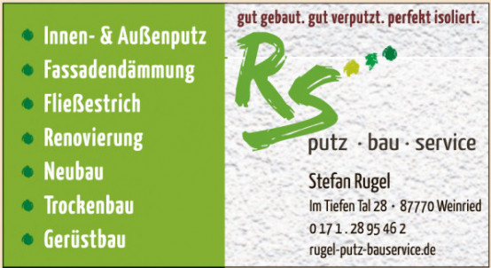 RS Stefan Rugel