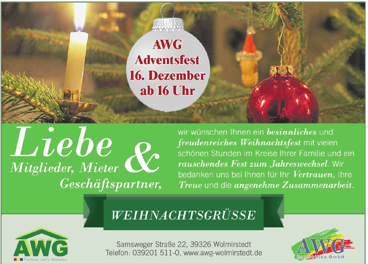Weihnachtsgrüße Mieter.Weihnachten 2017 Es Darf Ein Bisschen Weniger Sein Magdeburg