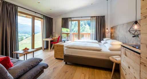 Hotel der Bär: Bärenstarke Neueröffnung Image 3