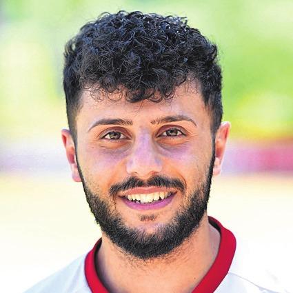 Lasgin Youssef
