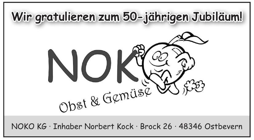 Noko KG