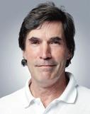 Dr. Winfried Brieske, FA für Orthopädie und Unfallchirurgie
