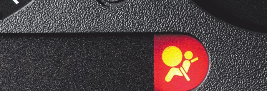 KFZ Profis Biberach – Im Dienst der Verkehrssicherheit Image 5