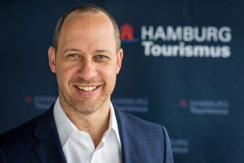 FOTO: HAMBURG CONVENTION BUREAU