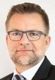 Martin Graupner
