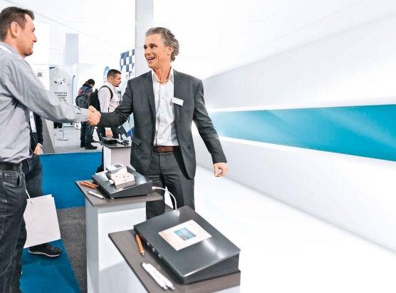 © Messe Frankfurt Exhibition GmbH