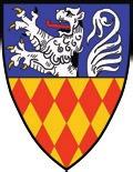 Herzlich willkommen in der Samtgemeinde Meinersen Image 6