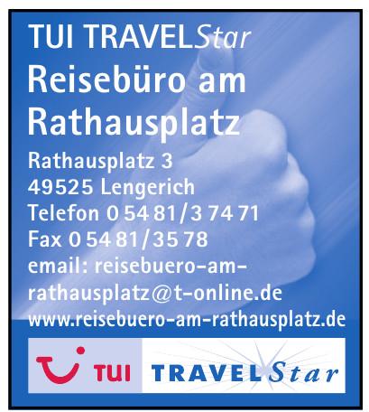 TUI Travel Sun