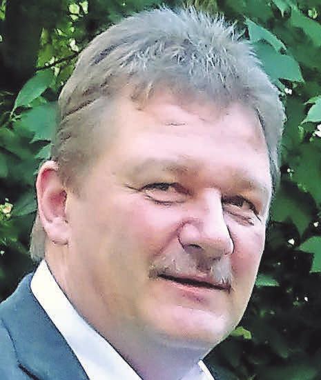 Stefan Porscha