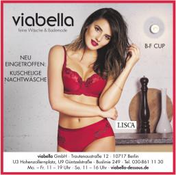 Vilabella GmbH