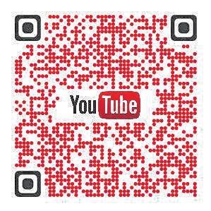 Chancen für Unternehmen und Schulen im digitalen Talentwettbewerb Image 5