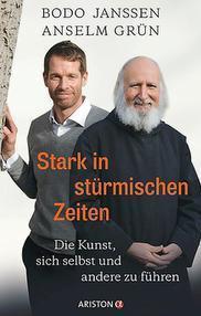 """""""Entscheide du und steh' dazu!"""" Image 3"""