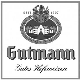 Gutmann Brauerei