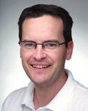Bernd Münstermann, FA für Orthopädie und Unfallchirurgie