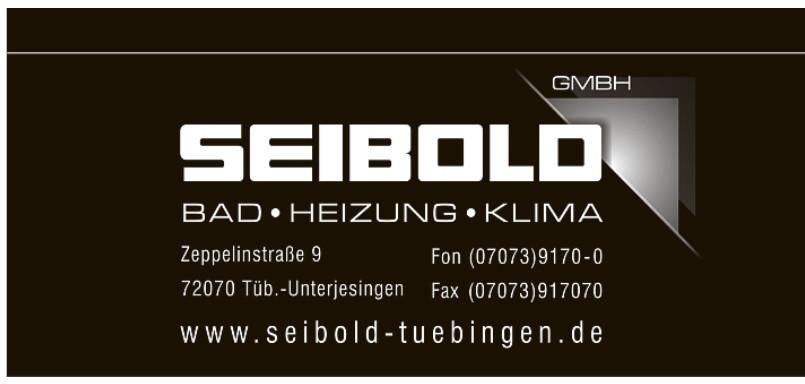 Seibolo GmbH