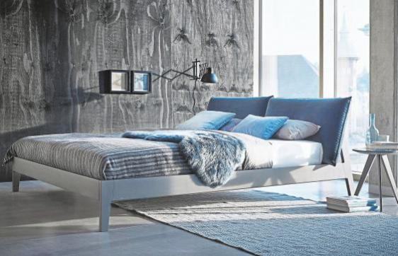 Foto: dpa/Möller Design/VDM