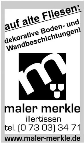 Maler Merkle
