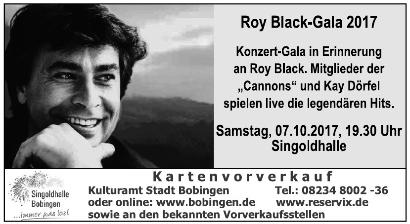 Kulturamt Stadt Bobingen