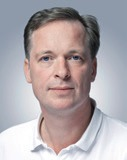 Dr. Christian Schwartzkopf, FA für Orthopädie und Unfallchirurgie