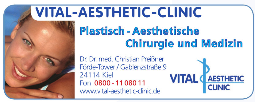 Vital-Aesthetic-Clinic