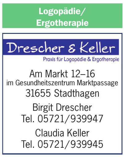 Drescher & Keller